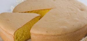 SPONGEMIX Ingrediente echilibrate pentru fabricarea ușoară și sigură de blat