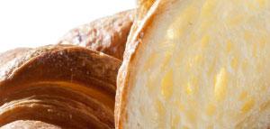 mix pentru aluaturi, croissants, briose , danesi