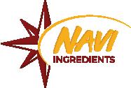 navi ingredients