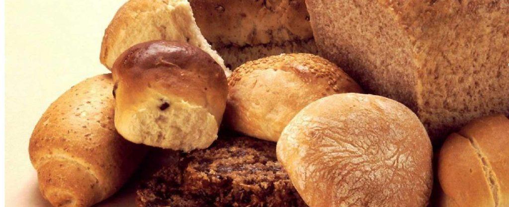 Amelioratori de pâine prin EMULSIFICARE