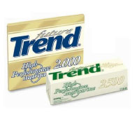 Margarine profesionale