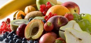 Paste clasice si de fructe